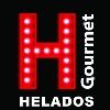 H Gourmet Helados