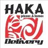 Haka Pizzas & Lomos