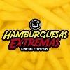 Hamburguesas Extremas Godoy Cruz