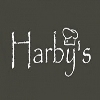 Harby's