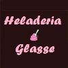 Heladeria Glasse