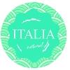 Heladería Italia