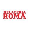 Heladería Roma