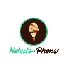 Helado Phone