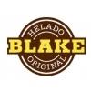 Helados Blake
