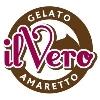 Helados Il Vero Amaretto...