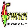 Helados Lemun
