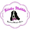 Helados Matilda