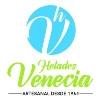 Helados Venecia