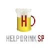 Help Drink Sp
