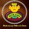 Hikari San Miguel