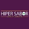 Hiper Sabor