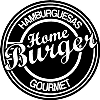 Home Burger Express