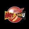 Hot Dogu