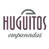 Huguitos Empanadas