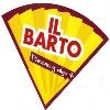 Il Barto, Pizzas y Algo +