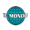 Il Mondo Prado
