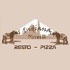Indiana Pizzería