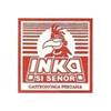 Inka Si Señor