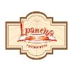 Ipanema Restaurante