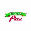 Italian Pizza Centro