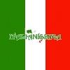 Italianíssima Pizzaria