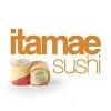 Itamae Sushi Villa Urquiza