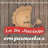 Lo de Jacinto - San Lorenzo