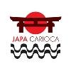 Japa Carioca