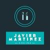 Javier Martinez Cocina