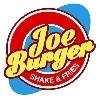 Joe Burger
