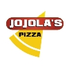 Jojola's Pizza
