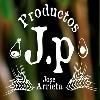 JP en la Picá de Arrieta