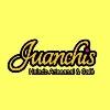 Juanchis
