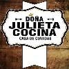 Doña Julieta Cocina