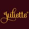 Juliette Congelados Especiais