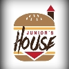 Junior's House