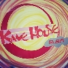 Kame House Pizza & Bar