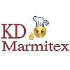 KD Marmitex Restaurante e Delivery