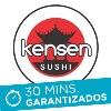 Kensen Sushi Express