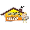 Kfofo do Kbessa