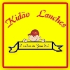 Kidão Lanches
