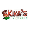 Kika's Pizzaria