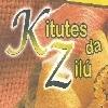 Kitutes Da Zilu