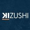 Kizushi Zona Norte
