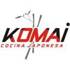 Sushi Komai