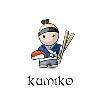 Kumiko Comida China