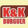 K & K Burguer