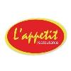 L'Appetit Restaurante Gama