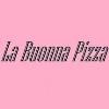 La Buonna Pizza